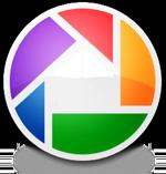 Picasa Link